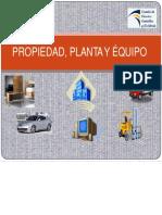 propiedades de planta y equipo.pptx