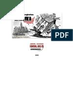 Makna-Kebangkrutan-Amerika.pdf