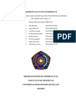196482439-KGD-Kasus-2-Role-Play.docx