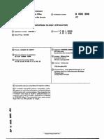 EP0092908A2.pdf