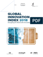GII 2018 Full print.WEB.pdf