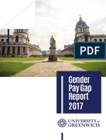 gender-pay-gap-report-2017