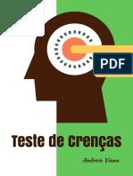 Teste-de-Crenças.pdf