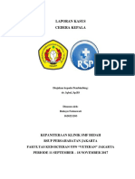 LAPORAN KASUS CEDERA KEPALA.docx