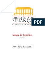 Manual Do Investidor Minfin032122