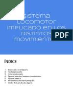 biomecnicaeneldeporte4-151116214113-lva1-app6892 (1).pdf