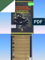 11-12-ANALISIS-EKUITAS-.ppt