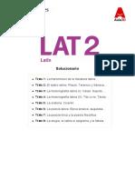 LAT_2_Civ_Guia_OD_010-080