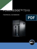 Dell PowerEdge T310.pdf