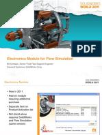 483107_SWW 2011 Electronics Module presentation.pdf