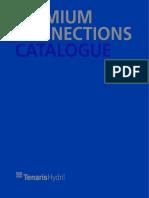 Premium Connection Catalogue English
