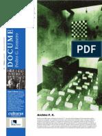 La-VanguardiaCheca Romero.pdf