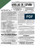 La VanguardiaCheca Romero