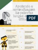 34aFoneticaFonologia_pt.pdf