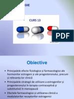 200711129-Hormonii-steroizi-sexuali.pdf