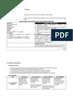 math module (3).pdf