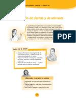 6G-U3-Sesion20.pdf