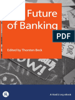Beck (Ed.) - The Future of Banking (2011).pdf