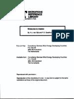 Wind Pumps for Irrigation.pdf