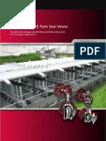 general-valve-twin-seal-brochure (1).pdf