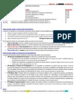 2.06 (Ejercicios) Sistemas de dos Ecuaciones. Problemas.pdf