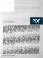 69651-92495-1-SM (1) Revista USP.pdf
