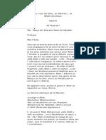 40_hadith_fr.pdf