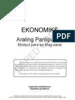 Ekonomiks_LM_U3.v1.pdf