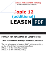 Topic_12_additional_C17-leasing_.ppt