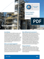 tuv-sud-asset-integrity-management.pdf