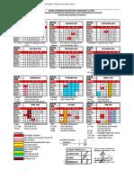 KALENDER PENDIDIKAN 18.19-1.pdf