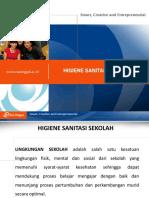 PPT-UEU-Sanitasi-Pemukiman-dan-Tempat-Umum-Pertemuan-11 (1)