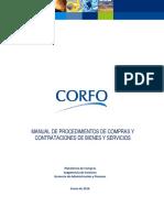 corporacion-de-fomento-de-la-produccion-corfo.pdf