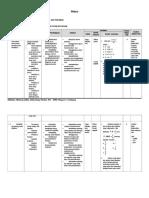 Kalender Pendidikan 18.19-1