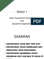 01.Pengenalan Unit Dan Aplikasinya