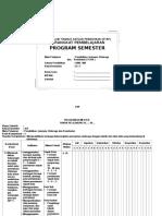 program-semester-penjas-kelas-xi-smt-1.doc
