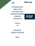 proyecto de logistica).docx