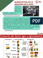 Presentación1-Diseño de Plantas
