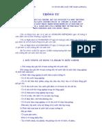 ThongTuLienTich_125_2003_TTLT_BTC_BTNMT.pdf
