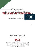 POA - SLLO-HOGSI - Sitti Noor Zaenab.pdf