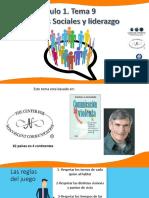 liderazgoyhabilidadessociales-170601194107