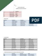 Ejercicios de Nomenclatura (Autoguardado)