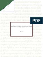 regulamento_interno_agrupamento