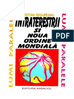 CRISTIAN NEGUREANU - INTRATERESTRII SI NOUA ORDINE MONDIALA v 1.0.docx