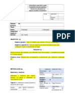Formato-informe.docx