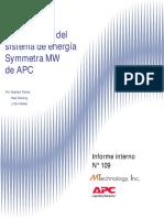 VAVR-6CWR9R_R0_LS1A.pdf