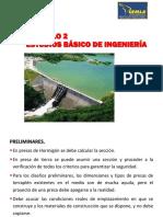 TEXTO 2. Estudios Básicos de Ingeniería.ppt