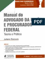 005 17 Crimes Da Ditadura Militar Digital Paginas Unicas