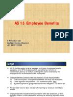 AS15-Employee-benefits.pdf