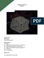 Hexagons Version 3